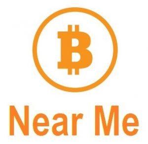 Bitcoin ATM near me